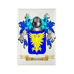 Swetman Rectangle Magnet (100 pack)