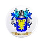 Swetman Button