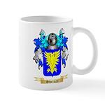 Swetman Mug
