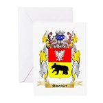 Sweitser Greeting Cards (Pk of 10)