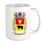 Sweitser Large Mug
