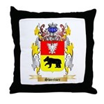 Sweetser Throw Pillow