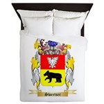 Sweetser Queen Duvet