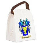 Sweetman Canvas Lunch Bag