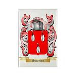Sweeten Rectangle Magnet (100 pack)