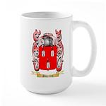 Sweeten Large Mug