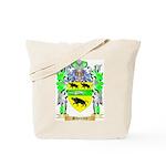 Sweeney Tote Bag