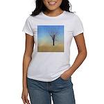 23.waimea.. Women's T-Shirt