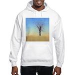 23.waimea.. Hooded Sweatshirt