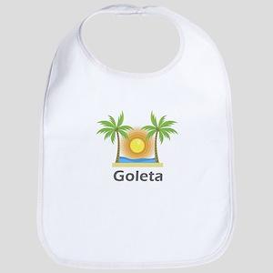 Goleta Bib