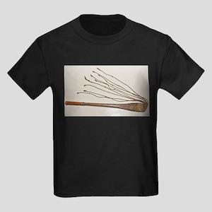 WHIP , PUNISHMENT T-Shirt