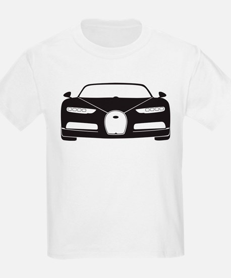 Cute Supercars T-Shirt