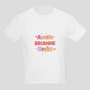 Brianne Kids Light T-Shirt