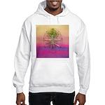47.treeolife..? Hooded Sweatshirt