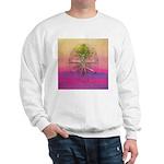 47.treeolife..? Sweatshirt