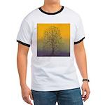 31.summertree.. Ringer T