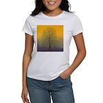31.summertree.. Women's T-Shirt