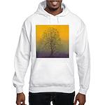 31.summertree.. Hooded Sweatshirt