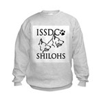 ISSDC Kids Sweatshirt