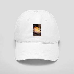 birthday bundt cake Cap