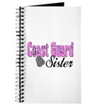 Coast Guard Sister Journal