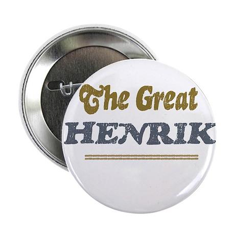 "Henrik 2.25"" Button"