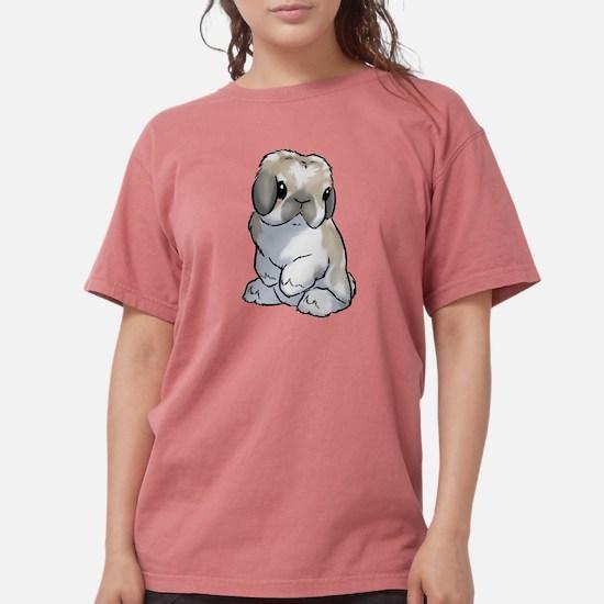 Blue Tort Holland T-Shirt