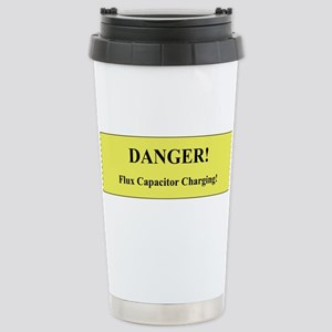 Danger Mugs