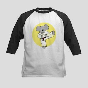cafepress koala Baseball Jersey