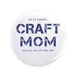 Craft Mom 3.5