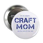 Craft Mom 2.25