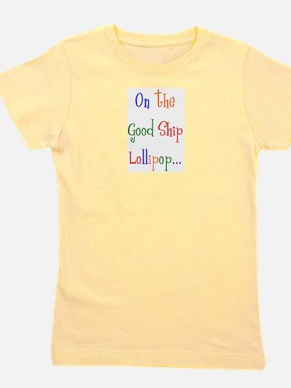 alandarco1798 T-Shirt