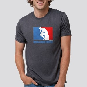 ML Thinker T-Shirt