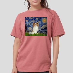 MP-STARRY-Papi-fawn T-Shirt