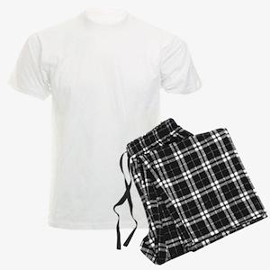 Free Shrugs Pajamas