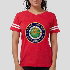 FAA logo T-Shirt