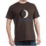 Obama O Dark T-Shirt