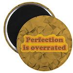Perfection 2.25