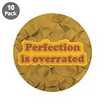 Perfection 3.5