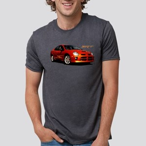 Orange SRT-4 T-Shirt