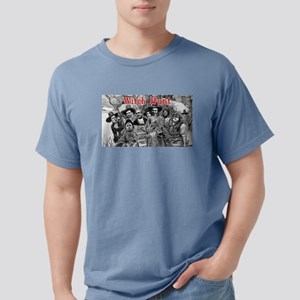 Witch Hunt: The Indictment T-Shirt