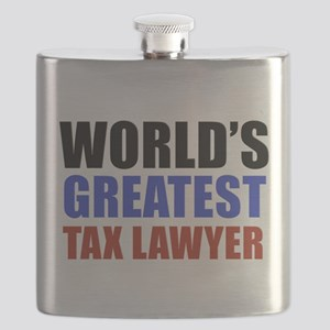 Tax Lawyer Design Flask