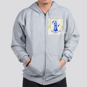 Air National Guard Sweatshirt