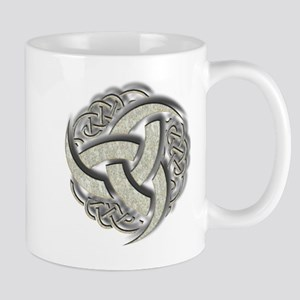 Odin Ancient Symbol Mugs