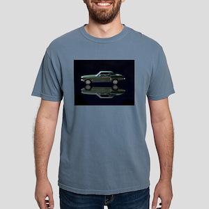 alans68irror T-Shirt