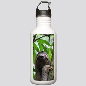 Sloth_20171101_by_JAMF Stainless Water Bottle 1.0L