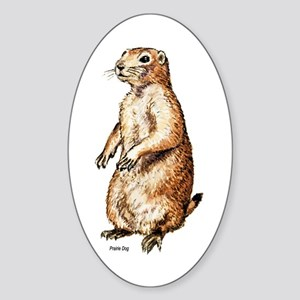 Picture Prairie Dog Gifts Cafepress