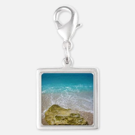 Beautiful Beach Tropical Charms
