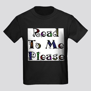 Read to Me Fun T-Shirt
