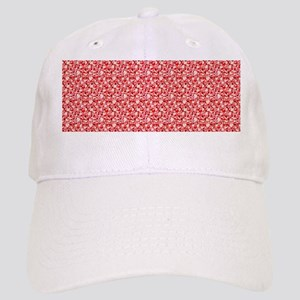 SmallHearts_20171201_by_JAMColors Cap